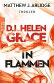 In Flammen / D.I. Helen Grace Bd.4