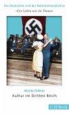 'Ein Leben wie im Traum' (eBook, ePUB)