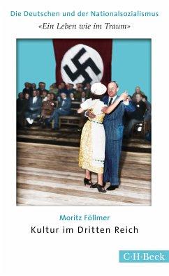 'Ein Leben wie im Traum' (eBook, ePUB) - Föllmer, Moritz