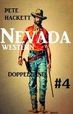 Nevada Western Doppelband #4 (eBook, ePUB)