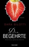 Die Begehrte / Eleonoras geheime Nächte Bd.1 (eBook, ePUB)