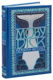 Moby-Dick (Barnes & Noble Collectible Classics: Omnibus Edition)