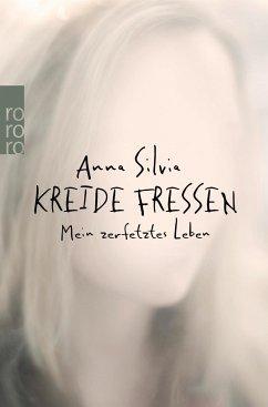 Kreide fressen - Silvia, Anna