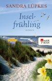 Inselfrühling / Inselreihe Bd.4 (eBook, ePUB)