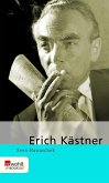 Erich Kästner (eBook, ePUB)