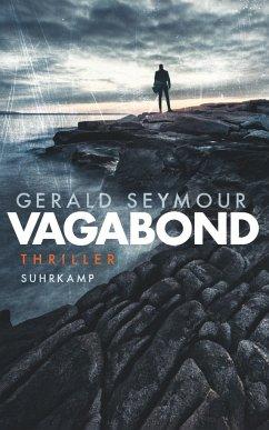 Vagabond - Seymour, Gerald