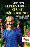 Feders kleine Kräuterkunde (eBook, ePUB)