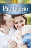 Pão Diário Vol. 19 (eBook, ePUB)