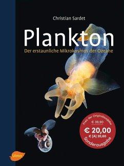 Plankton - Sardet, Christian