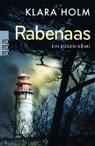 Rabenaas / Ostsee-Krimi Bd.3