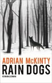 Rain Dogs / Sean Duffy Bd.4