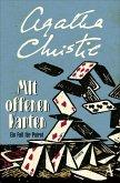Mit offenen Karten / Ein Fall für Hercule Poirot Bd.13