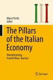 The Pillars of the Italian Economy