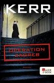 Operation Zagreb / Bernie Gunther Bd.10 (eBook, ePUB)