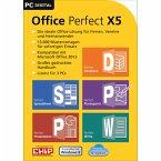 Office Perfect X5 (Download für Windows)