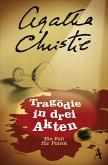 Tragödie in drei Akten / Ein Fall für Hercule Poirot