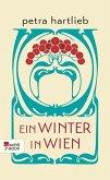 Ein Winter in Wien (eBook, ePUB)