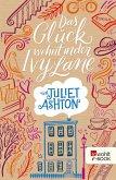 Das Glück wohnt in der Ivy Lane (eBook, ePUB)