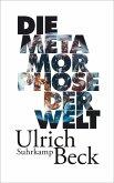Die Metamorphose der Welt