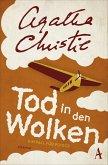 Tod in den Wolken / Ein Fall für Hercule Poirot Bd.11