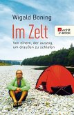 Im Zelt (eBook, ePUB)