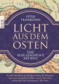 Licht aus dem Osten (eBook, ePUB)