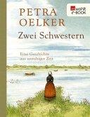 Zwei Schwestern (eBook, ePUB)