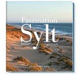 Faszination Sylt