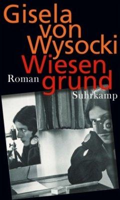 Wiesengrund - Wysocki, Gisela von