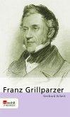Franz Grillparzer (eBook, ePUB)