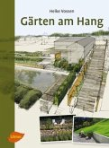 Gärten am Hang
