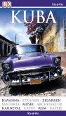 Vis-à-Vis Reiseführer Kuba