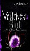 Veilchens Blut / Valerie Mauser Bd.3