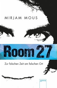 Image of Room 27
