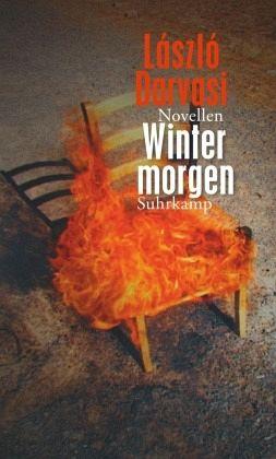Wintermorgen - Darvasi, László