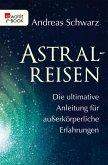 Astralreisen (eBook, ePUB)