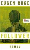 Follower (eBook, ePUB)
