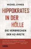 Hippokrates in der Hölle (eBook, ePUB)