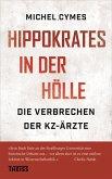 Hippokrates in der Hölle (eBook, ePUB)