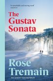 The Gustav Sonata (eBook, ePUB)