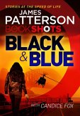 Black & Blue (eBook, ePUB)