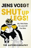 Shut up Legs! (eBook, ePUB)