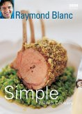 Simple French Cookery (eBook, ePUB)
