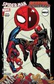 Zwei vom selben Schlag / Spider-Man/Deadpool Bd.1