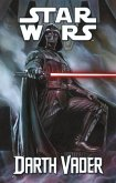 Star Wars Comics - Darth Vader - Vader