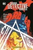 Anarchie / Batman - Detective Comics Bd.7