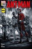 Ant-Man Bd. 1 (2. Serie)
