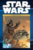 Dark Times / Star Wars - Comic-Kollektion Bd.6