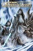Obi-Wan und Anakin / Star Wars - Comics Bd.94
