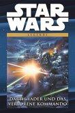 Darth Vader und das verlorene Kommando / Star Wars - Comic-Kollektion Bd.9